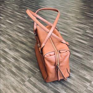 kate spade Bags - Kate spade New York leather shoulder bag